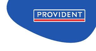 Opinia o pożyczkach w Providencie