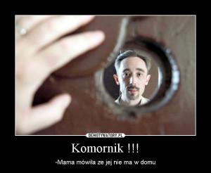 komornik